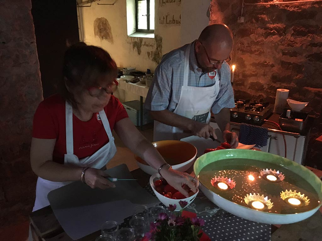Cook-and-Coaching-13