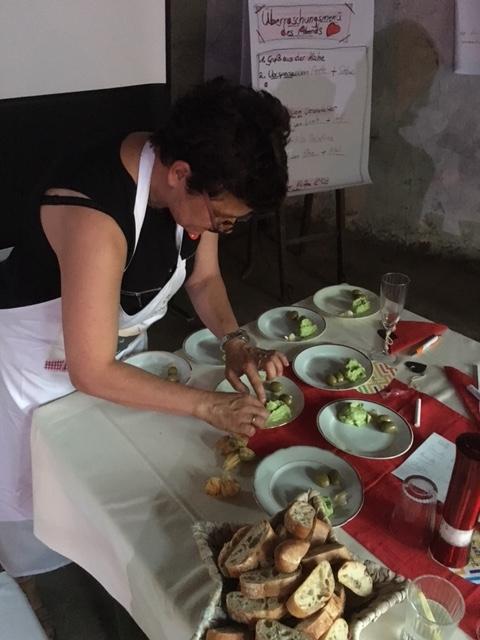 Cooking-Coaching-2