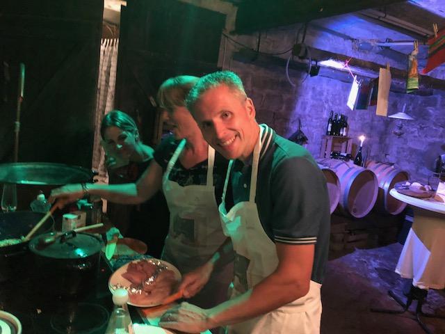 Cooking-Coaching-2018-3
