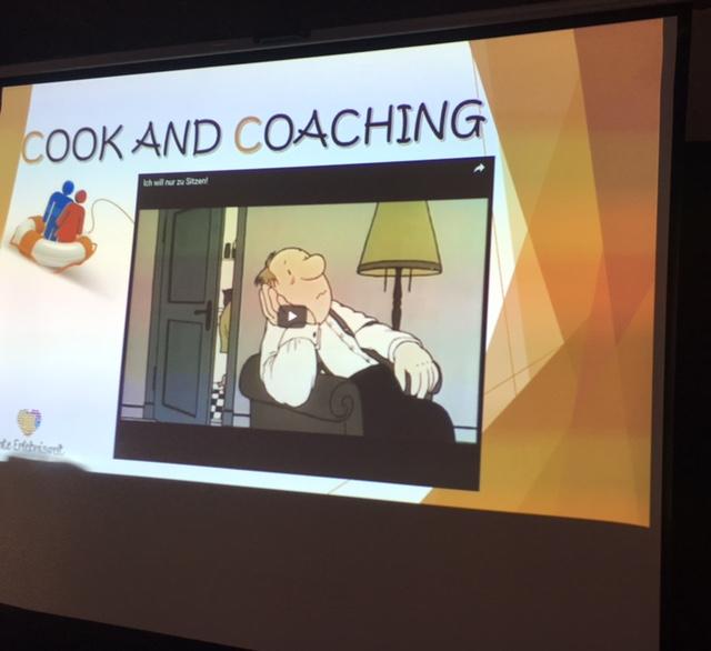 Cooking-Coaching-Film