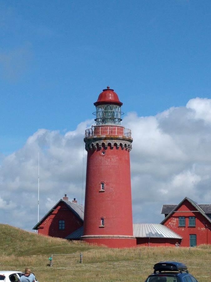 Denmark-8