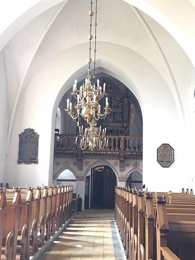 Denmark-9