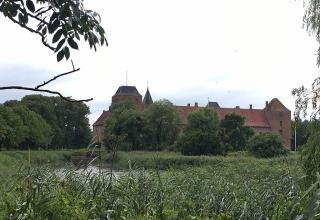Denmark-10