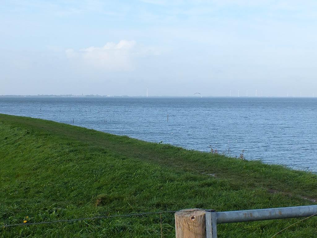 Ferien-Holland-Andijk-1