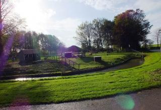 Ferien-Holland-Andijk-4