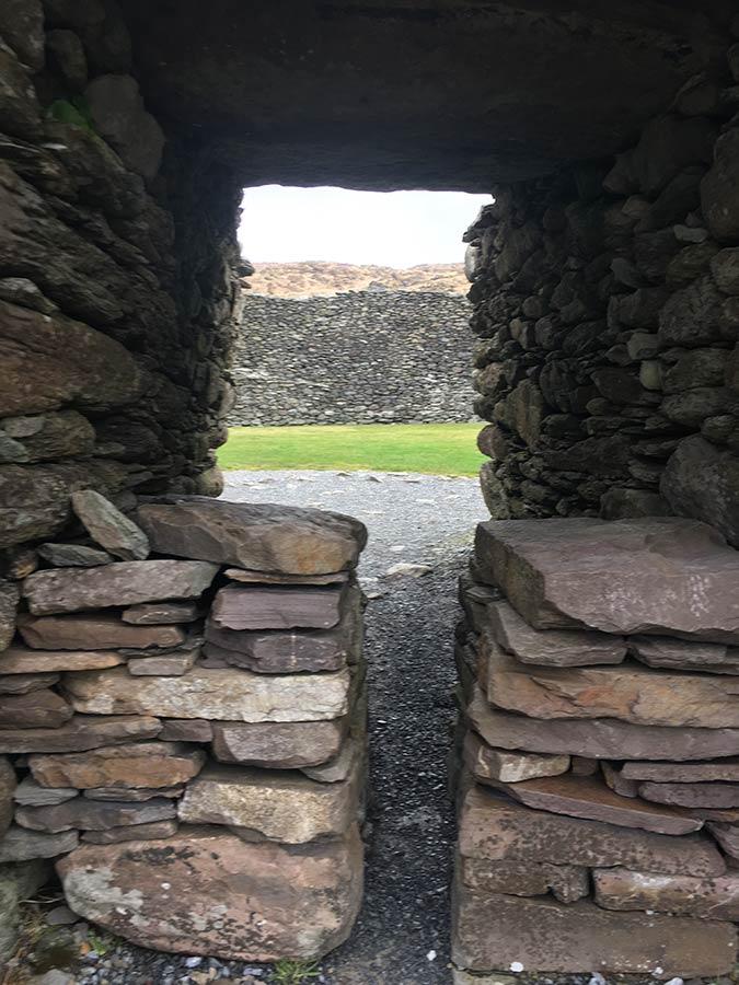 Irland-30