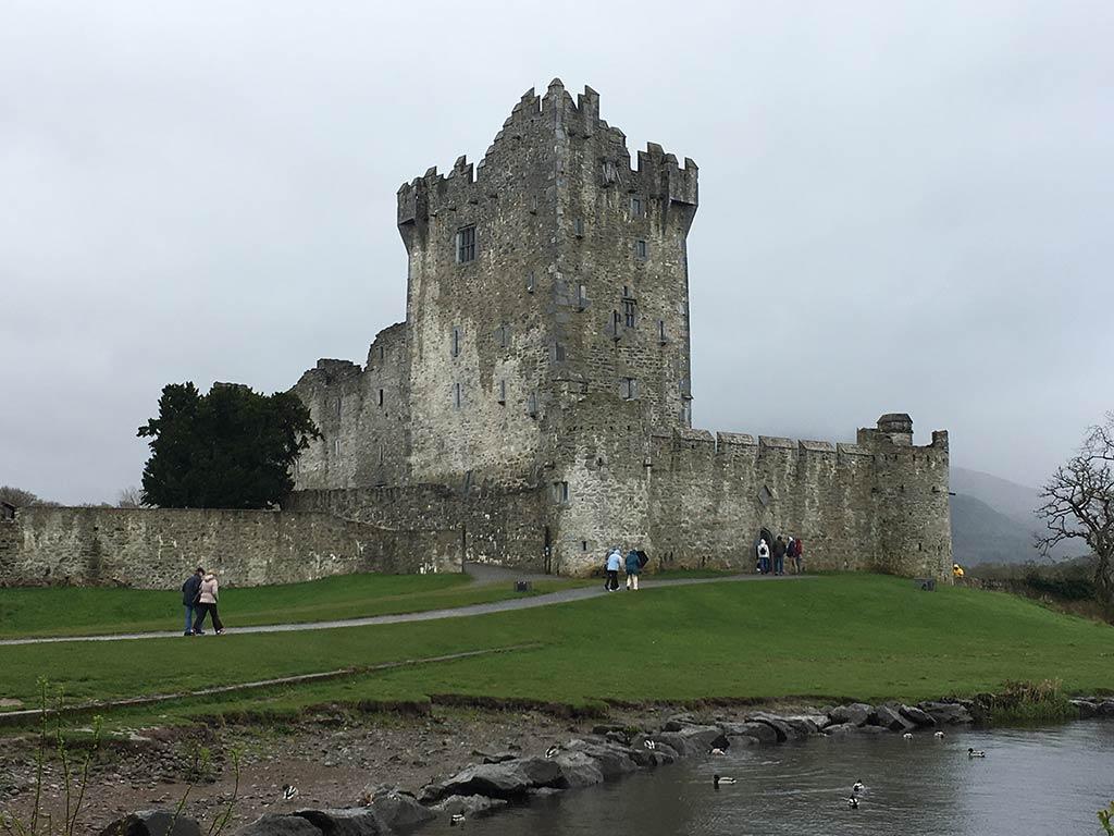 Irland-42