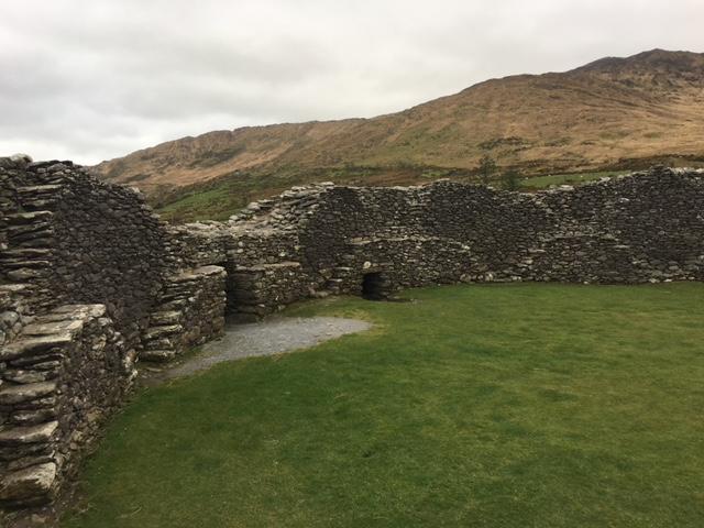 Irland-Reise-11