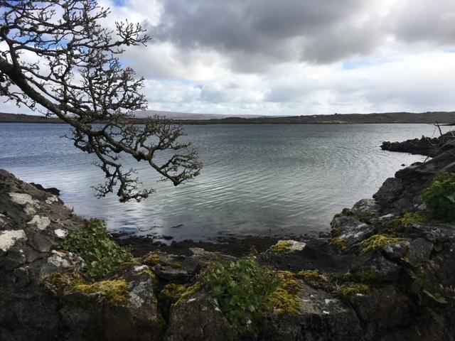 Irland-Reise-14