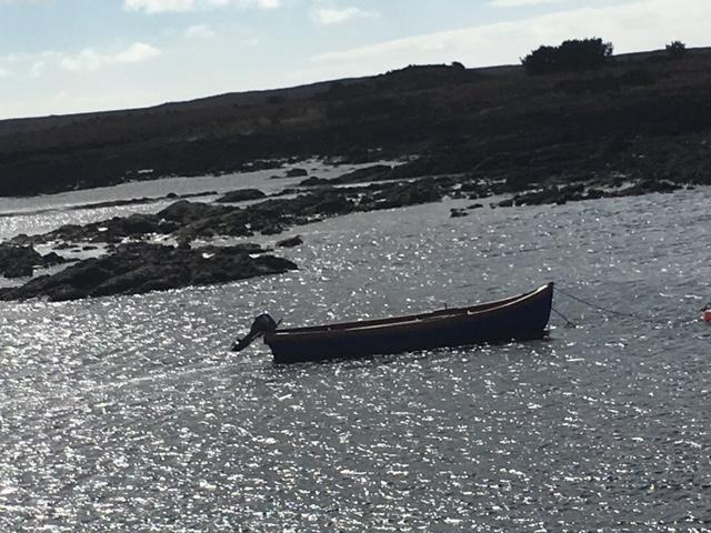 Irland-Reise-15
