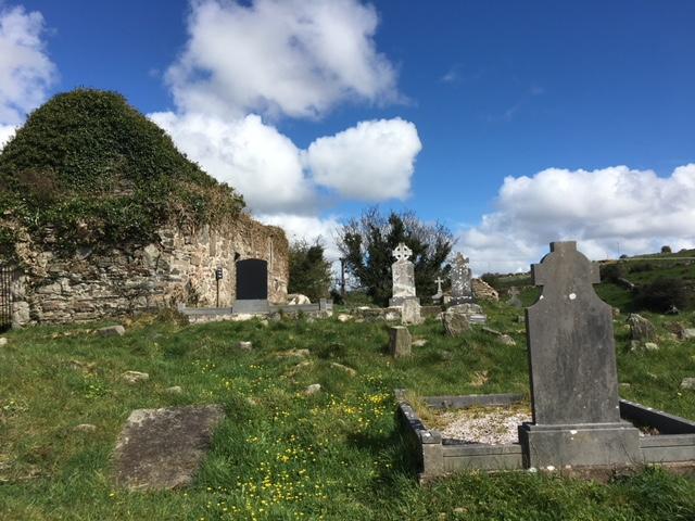 Irland-Reise-2