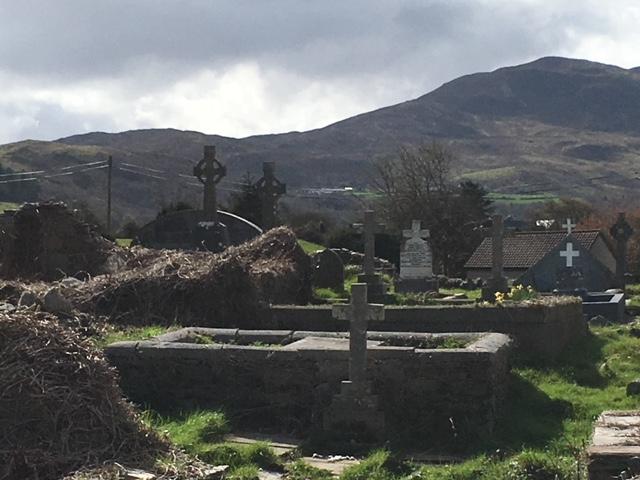 Irland-Reise-3