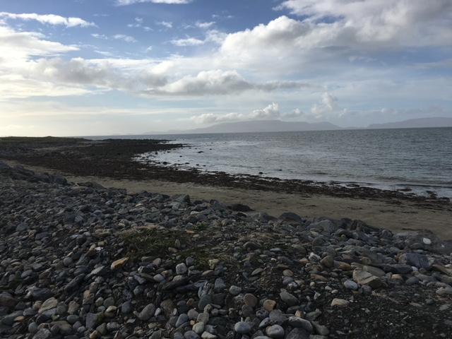 Irland-Reise-4