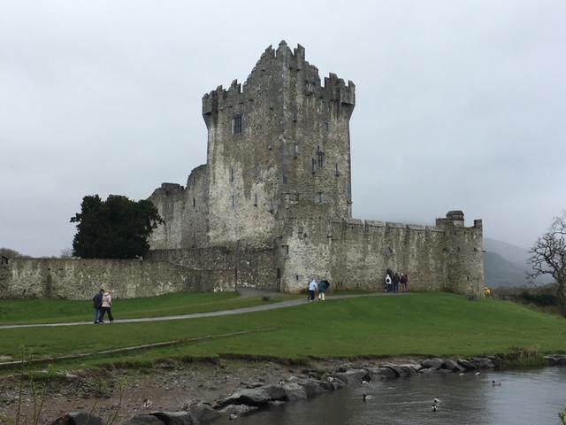 Irland-Reise-43