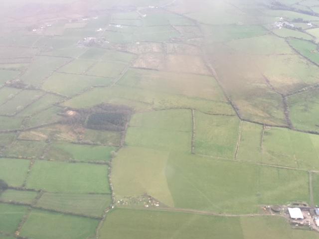 Irland-Reise-46