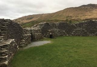 Irland-31