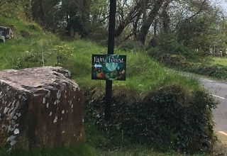 Irland-36