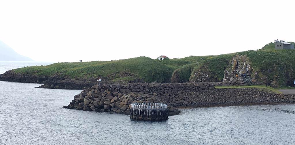 Island-47