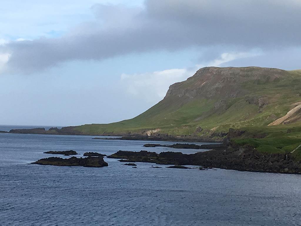 Island-63