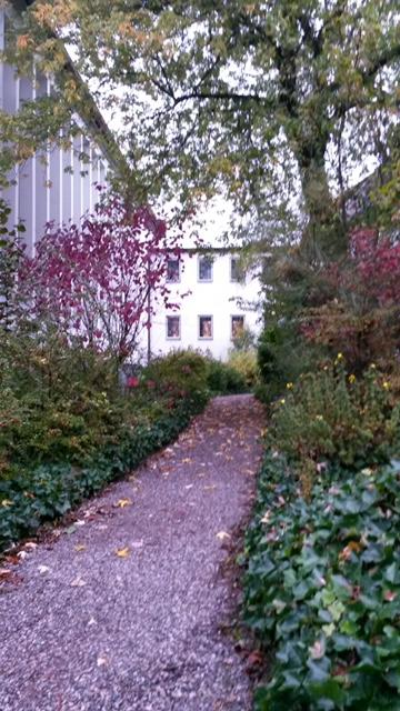 Kloster_5