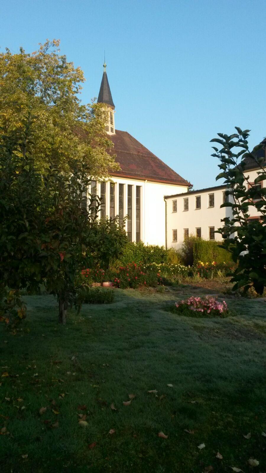 Kloster_9