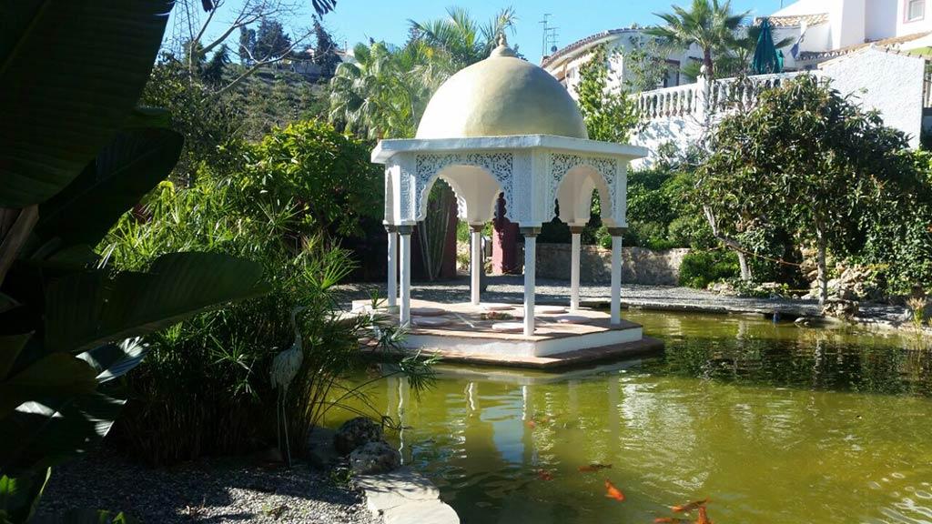 Andalusien-Malaga-12