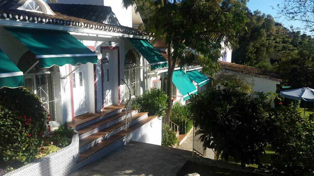 Andalusien-Malaga-14