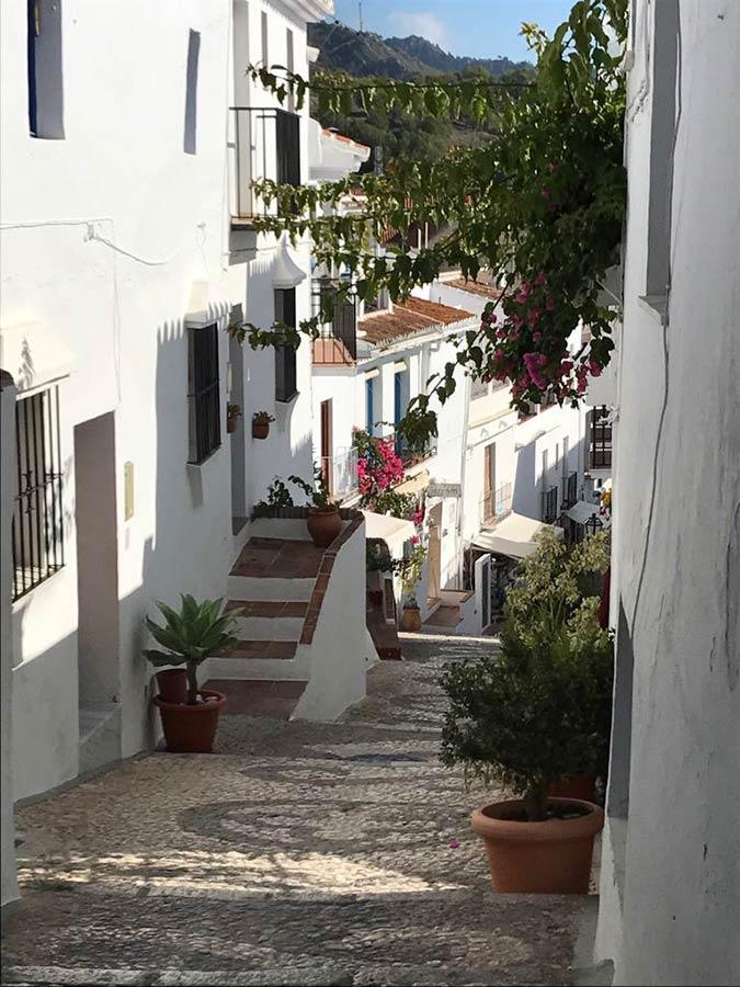 Andalusien-Malaga-8