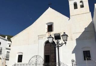 Andalusien-Malaga-9
