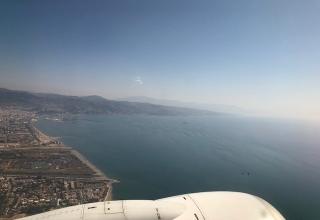 Malaga-Reise-2018-12
