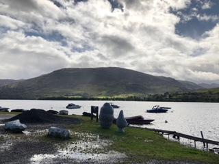 Schottland-Reise-23