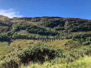 Schottland-Reise-24