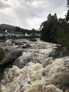 Schottland-Reise-26