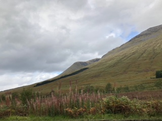 Schottland-Reise-27