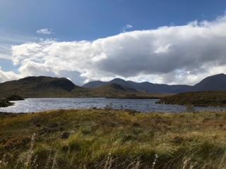 Schottland-Reise-28