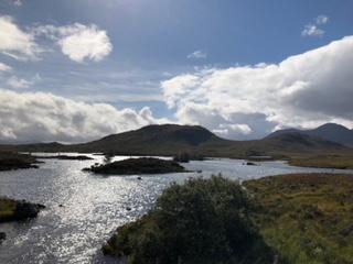 Schottland-Reise-29