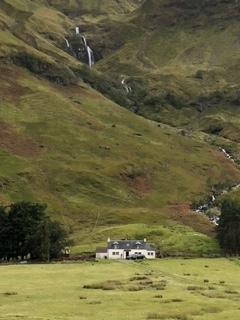 Schottland-Reise-30
