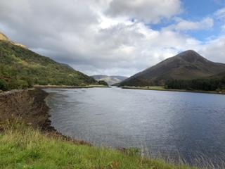 Schottland-Reise-31