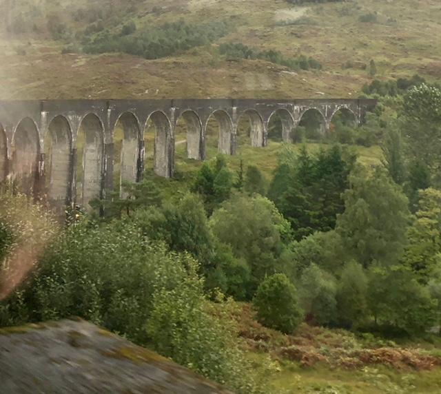 Schottland-Reise-38