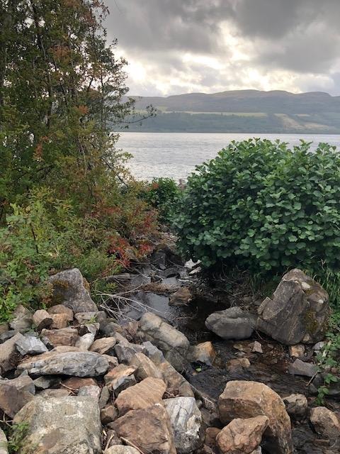 Schottland-Reise-51