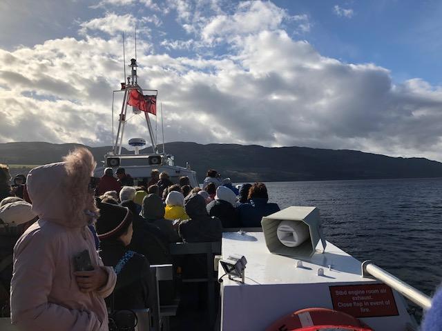 Schottland-Reise-52