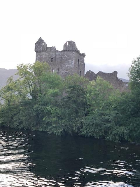 Schottland-Reise-53