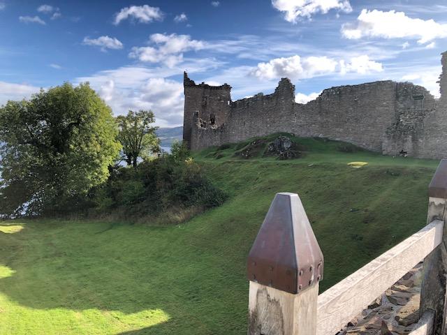 Schottland-Reise-54