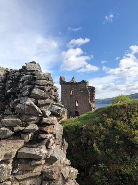 Schottland-Reise-55