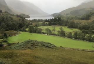 Schottland-Reise-37
