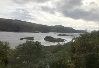 Schottland-Reise-43