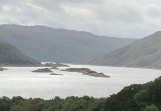 Schottland-Reise-44