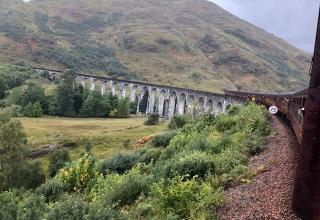 Schottland-Reise-46