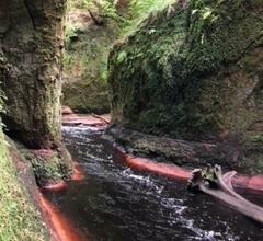 Schottland-Reise-9