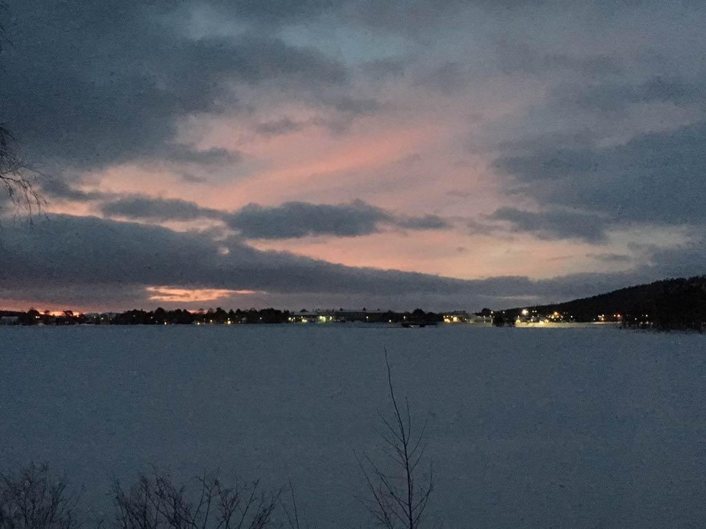 Lappland-Abenteuer-12
